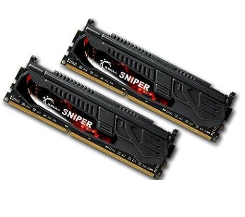 Nvidia Gtx 750 Ti - G.Skill 8GB