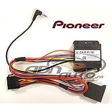 Pioneer CA-R-PI.161 - Adaptador para controlar la radio desde el