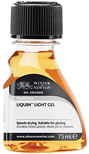 winsor-newton-liquin-light-gel-medium-75ml-by-winsor-newton