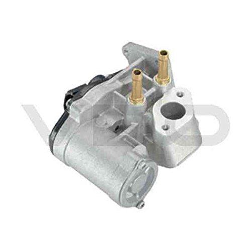VDO 408-265-001-005Z Agr-Ventil