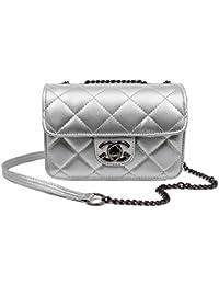 081b223b3aa Amazon.fr   Sac Gucci - Femme   Sacs   Chaussures et Sacs