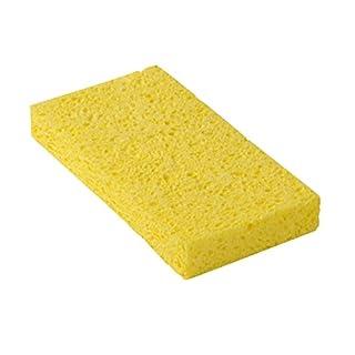 Americo Manufacturing 554084 Cellulose Sponges (48 per Pack)