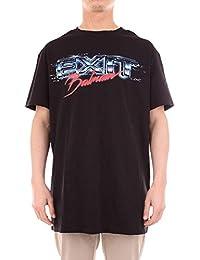 abd6043dc8 Amazon.es  Balmain - Camisetas   Camisetas