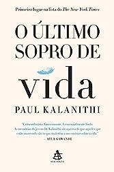 O Ultimo Sopro de Vida (Em Portugues do Brasil)