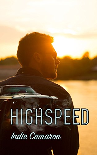 HIGHSPEED