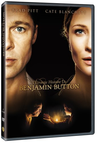 "<a href=""/node/6420"">L'Etrange histoire de Benjamin Button</a>"