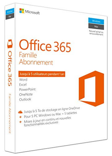 office-365-famille-5-pc-windows-ou-mac-5-tablettes-1-an-telechargement
