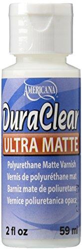 americana-brush-on-sealer-finish-2oz-duraclear-ultra-matte-varnish
