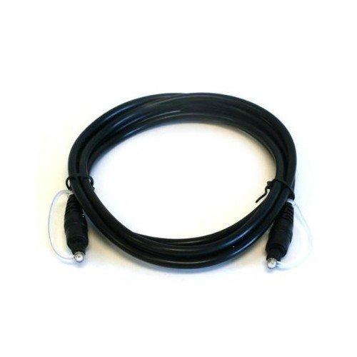 sodialwz-preiswert-optisch-toslink-audio-kabel-fuer-xbox-360-ps3-tivo-hdtv-a-v-receiver-cablebox-etc