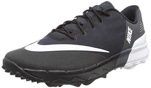 Nike 849973 Damen Laufschuhe, Mehrfarbig (002), 37.5