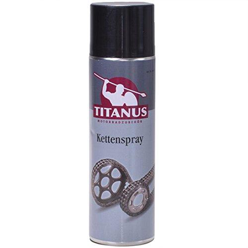 Filmer 81903 Kettenspray, 500 ml