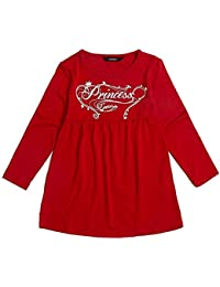 low priced e721d 20091 Guess - Bambine e ragazze: Abbigliamento - Amazon.it