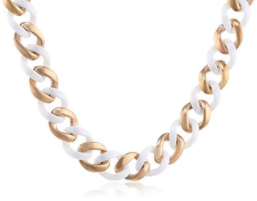 Boccia Damen Halskette Titan 51.0 cm 0870-03