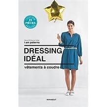 Dressing idéal : Vêtements à coudre