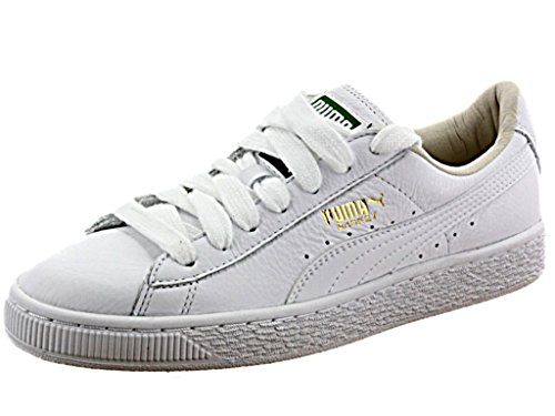 Puma-Classic-Lfs-354367-Baskets-Basses-Mixte-Adulte