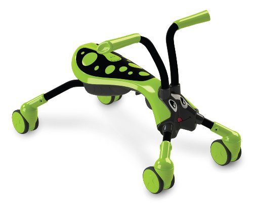 scramblebug-hornet-green-and-black