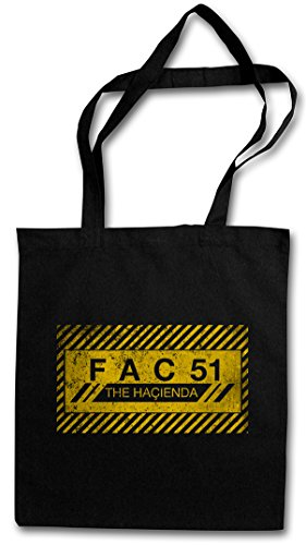 fac-51-the-hacienda-i-reutilisable-pochette-sac-de-courses-en-coton-hipster-reusable-shopping-bagg-f