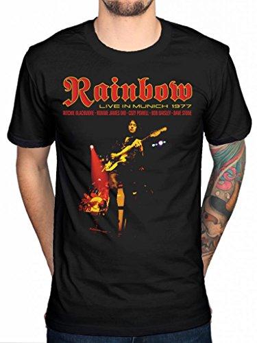 ufficiale-rainbow-live-in-munich-1977-maglietta-heavy-metal-ritchie-blackmore-musica-rock-black-smal