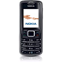 Suchergebnis auf Amazon.de für: Nokia ältere Handy Modelle