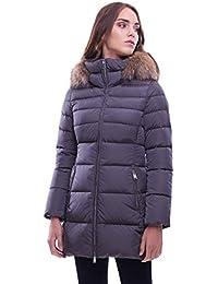 brand new 47228 7391b Amazon.it: piumini donna - ADD: Abbigliamento