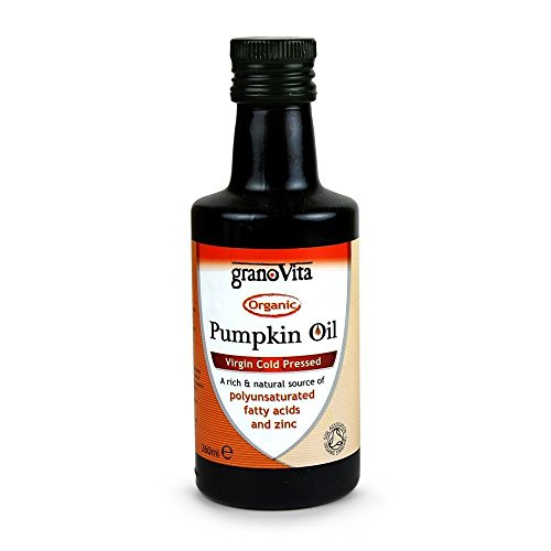granovita-organic-pumpkin-oil-260ml