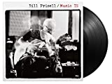 Music Is (2X180 Gr. Black Vinyl)