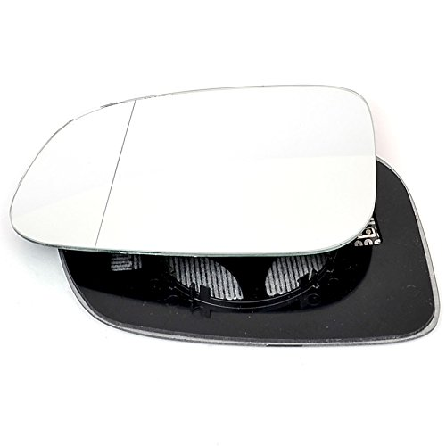 for-volvo-s40-2007-2015-passenger-left-hand-side-wing-door-mirror-wide-angle-glass-heated-with-backi