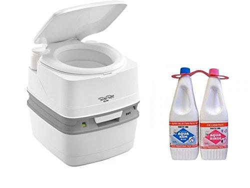 thetford-porta-potti-qube-365-camping-toilet-aquakem-duo-pack