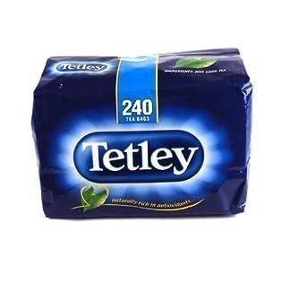 Tetley-Schwarzer-Tee-3x-240-Btl-2250g-Original-englische-Version