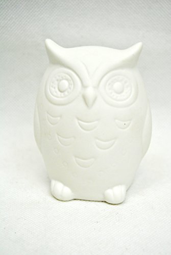 ceramic-white-owl-with-light-up-led-light-battery-operated-night-light