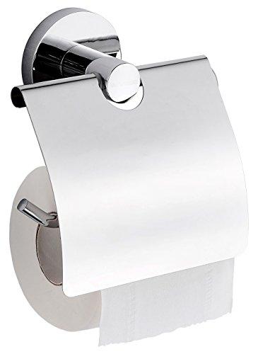 wangel-adhesif-fort-porte-papier-toilette-colle-brevetee-auto-adhesif-3m-acier-inoxydable-finition-p