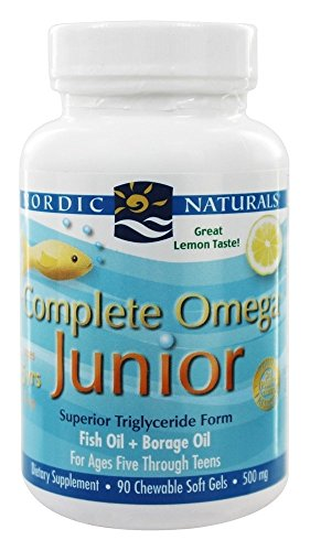 nordic-naturals-complete-omega-junior-promotes-brain-bone-and-nervous-and-immune-system-health-90-so