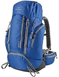 Ferrino Mochila Durance 40L Azul de montaña y senderismo