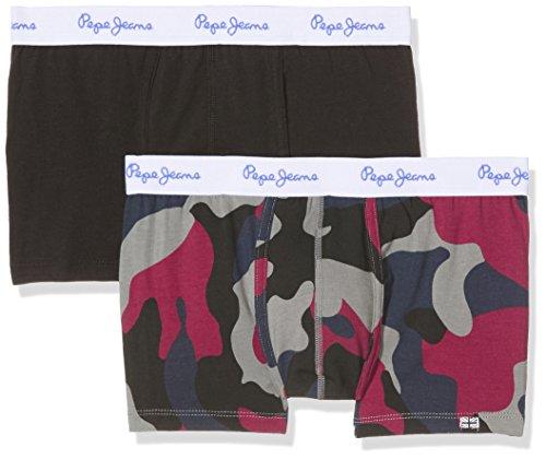 pepe-jeans-boys-boxer-shorts-multicoloured-85
