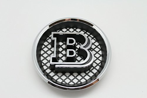 1-non-oem-brabus-grille-b-badge-emblem-logo-for-mercedes-benz-w463-g63-g65-g63-6x6