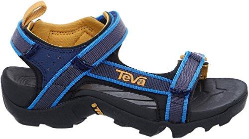 Bild von Teva Tanza C's Unisex-Kinder Sport- & Outdoor Sandalen