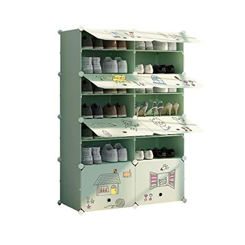 Cabine armadio ad angolo | Classifica prodotti (Migliori ...