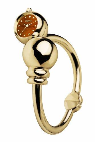 bcbg-max-azria-gl4051-reloj-analogico-de-cuarzo-para-mujer-con-correa-de-acero-inoxidable-color-mult