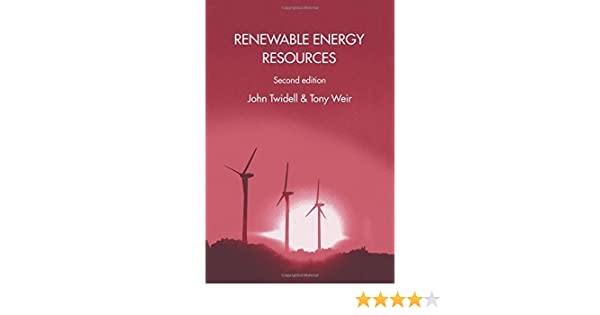 Conventional by gd pdf roy sources energy non
