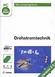 Drehstromtechnik Version 2.0