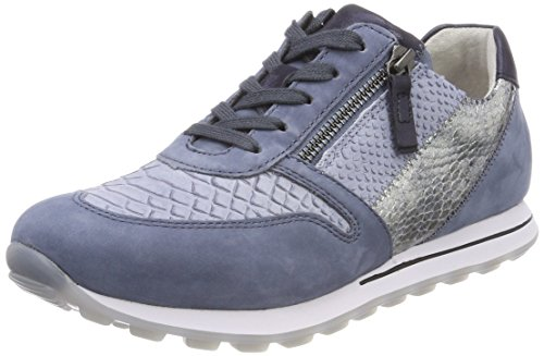 Gabor Sneaker 26.535.85,