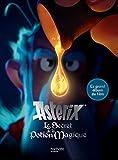 Astérix - Le secret de la potion magique/Grand Album du film