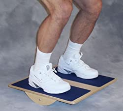 Boards4Health Rocker Board 20 inch