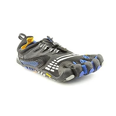 Vibram FiveFingers Komodo Sport Schuh - 40