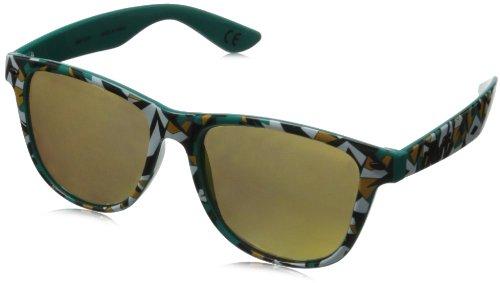 Neff Daily Sunglasses Crush