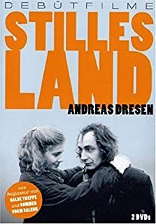 Stilles Land (2 DVDs, NTSC)