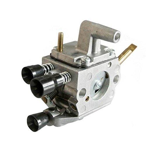 generique-carburador-carb-para-stihl-fs-120-r-fs200-fs250-300-350-trimmer-new-4134-120-0653