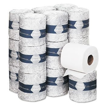 kimberly-clark-professional-kleenex-cottonelle-two-ply-bathroom-tissue-by-kimberly-clark-professiona