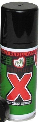 napier-100-ml-della-formula-detergente-spray-lubrificante-x-vp90-in-metallo-per-migliore-objects-wd4