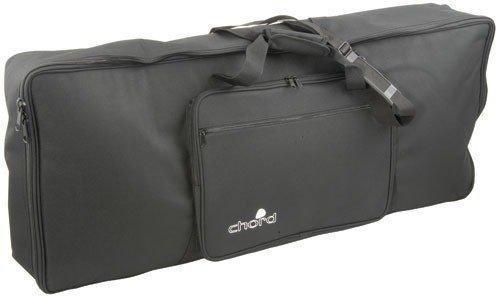 studio-logic-sledge-keyboard-padded-carry-case